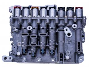 Valve Body A6MF1
