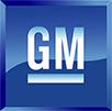 GM-transmission