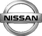 nissan-valve-body