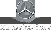 mercedes-valve-body