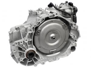 remanufactured transmissions automatic cvt transmissions