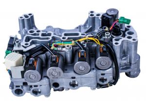 RE0F11A valve body